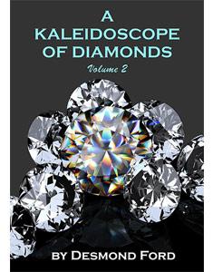A-Kaleidoscope-of-Diamonds-Vol-2-Cover