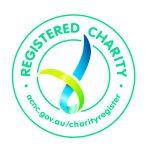 ACNC Registered Charity Logo Colour RGB Web
