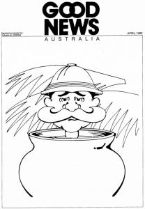 April_1990