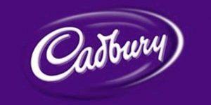 Cadbury Thumb