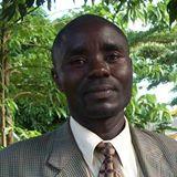 Daniel-Nsubuga