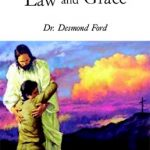 Dilemma Law and Grace Booklet 1