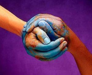 Empathy_Towards_Others