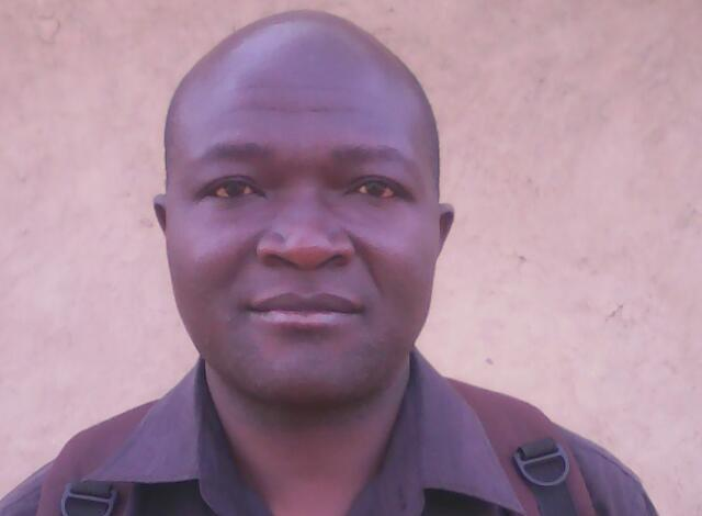False Charges, Imprisonment, and Freedom in Christ – Nanyuki, Kenya