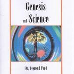 Genesis and Science