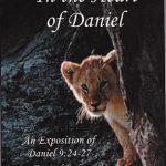 In the Heart of Daniel