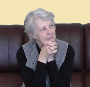 Judy-Lyew