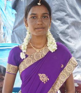 Jyothi 2