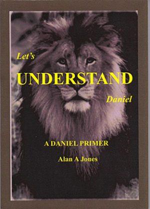 Lets Understand Daniel