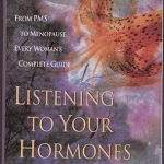 Listening to your Hormones
