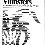 Metaphors and Monsters