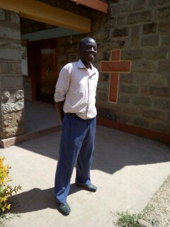 phineas-homeless-school-dropout-finds-a-home-in-gods-family-nanyuki-kenya