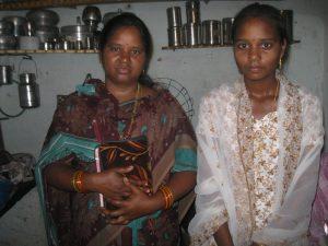 Pujitha1