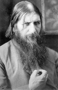 Rasputin_pt-195x300