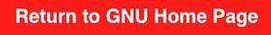 Return to GNU Homepage