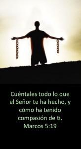 Tell-Them-Spanish