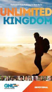Unlimited Kingdom Interior Final Digital e1499128256447