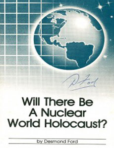 WillThereBeANuclearWorldHolocaust