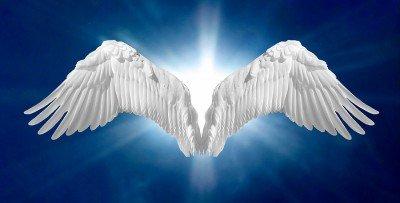 bigstock_Angel_Wings__4824888-e1286066660837