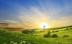cross-in-green-pastures