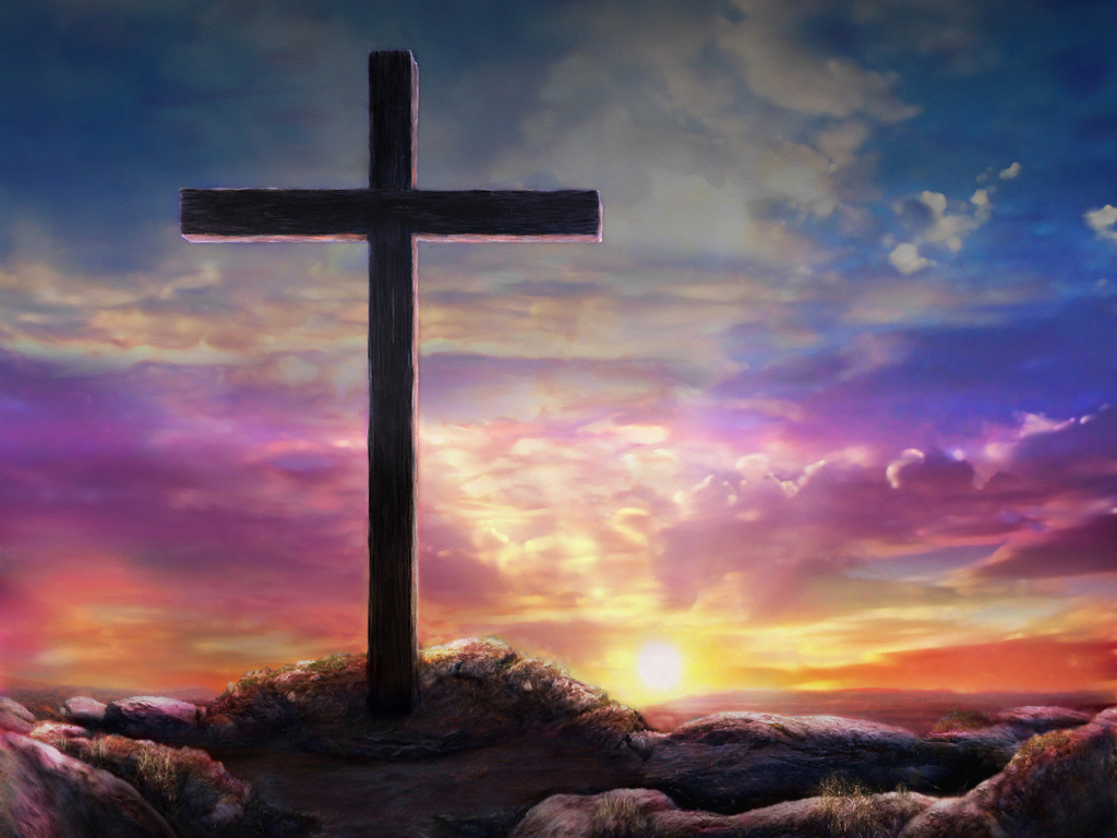 Cross Pictures if you carry the cross, it will carry you –thomas à kempis