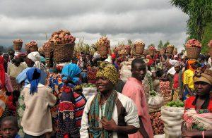 market-in-Rwanda