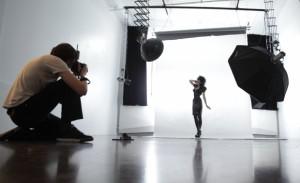 photography-studio