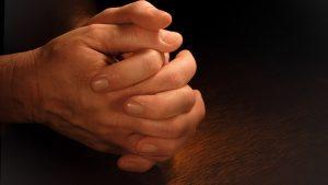 prayerimage