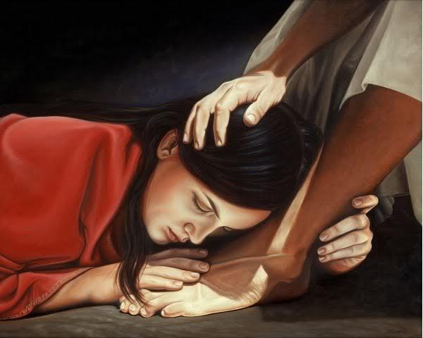 woman_at_jesus_feet-pic