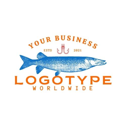 the only way your business logo